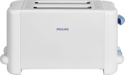 Philips HD4815 800 W Pop Up Toaster