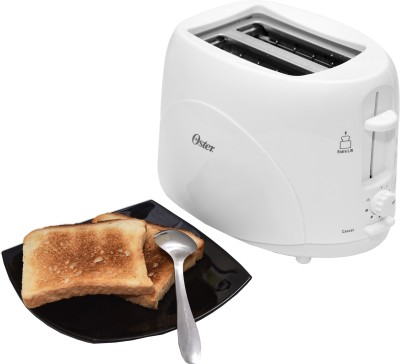 Oster-9260-Pop-Up-Toaster