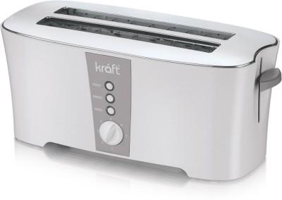 Kraft-Atheno-4-Slice-700W-Pop-Up-Toaster