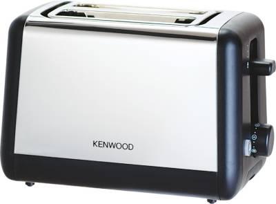 Kenwood-TTM-320A-Pop-Up-Toaster