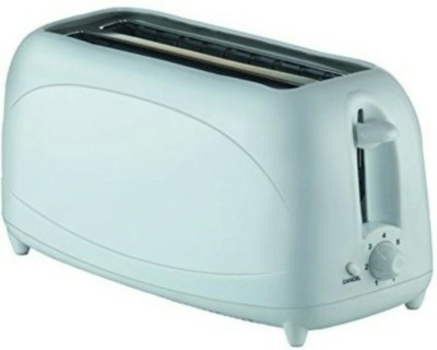 Bajaj-Majesty-ATX-21-2-Slice-700W-Pop-Up-Toaster
