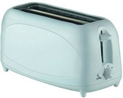 Bajaj-Majesty-ATX-21-2-Slice-700W-Pop-Up-Toaster