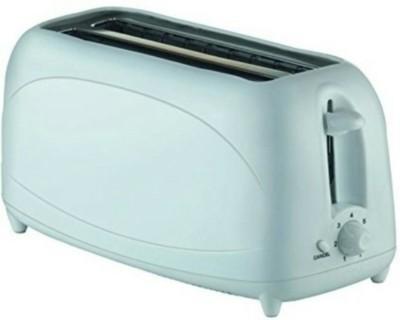 https://rukminim1.flixcart.com/image/400/400/pop-up-toaster/u/q/p/bajaj-atx21-majesty-atx-21-original-imaef6s4zaxjzhfx.jpeg?q=90