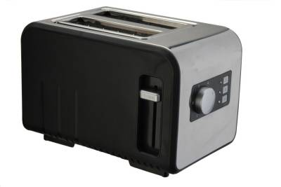 Russell-Hobbs-RPT802S-Pop-Up-Toaster