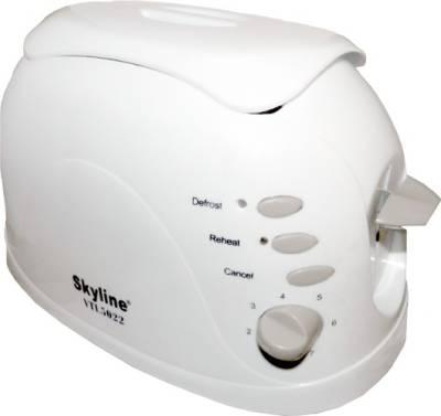 Skyline-VTL-5022-2-Slice-Pop-Up-Toaster