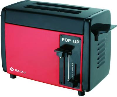 Bajaj-2-Slice-Pop-Up-Toaster