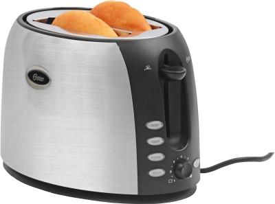 Oster-TSSTJC5BBK-049-Toaster