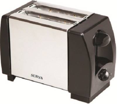 Surya-Toast-O-2-Slice-Pop-Up-Toaster