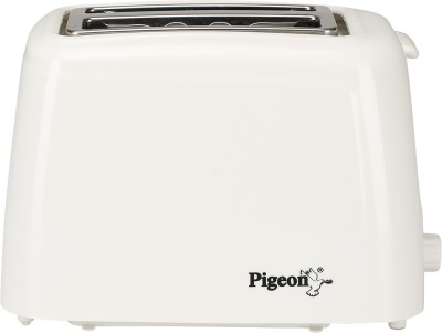 https://rukminim1.flixcart.com/image/400/400/pop-up-toaster/w/v/f/pigeon-pop-up-toaster-original-imaegevbydhfyj9b.jpeg?q=90
