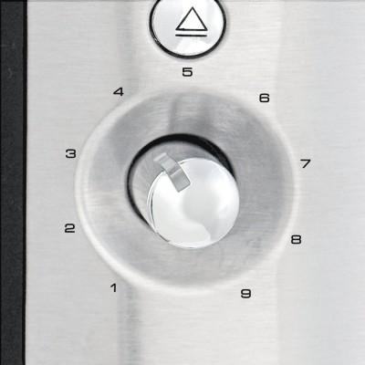 Morphy-Richards-2-Slice-Meno-Pop-Up-Toaster