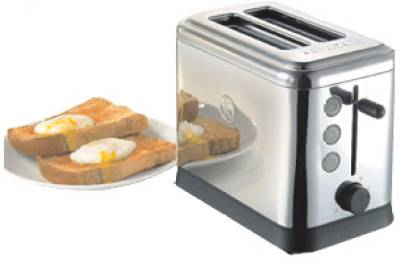 Kenwood-TTM-322-Pop-Up-Toaster
