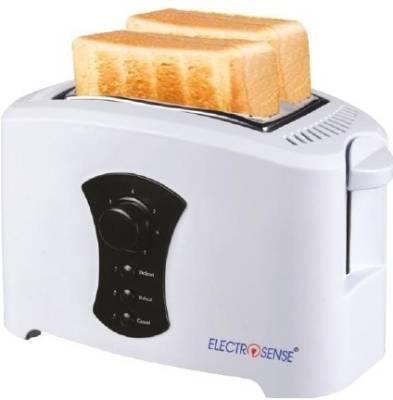 Electrosense-EST-6006-2-Slice-Pop-Up-Toaster