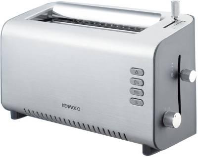 Kenwood-TTM-312-Virtu-Pop-Up-Toaster
