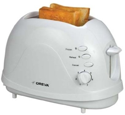 Oreva-2-Slice-Pop-Up-Toaster