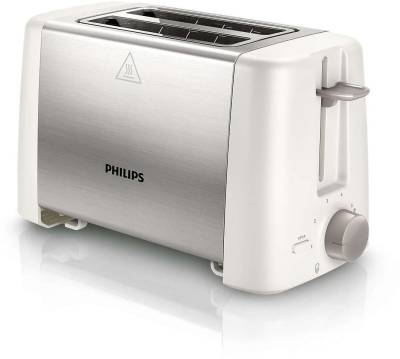 Philips-HD4825/91-Pop-Up-Toaster