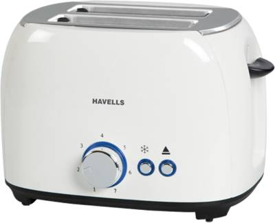Havells-Crust-Pop-Up-Toaster