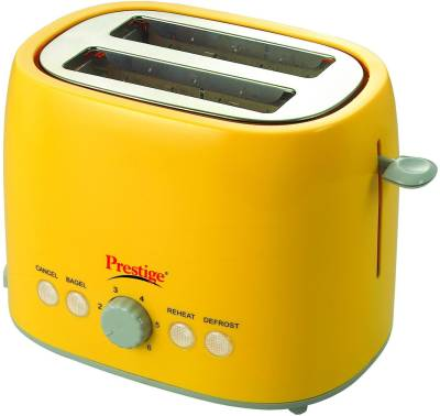 Prestige-PPTPKY-Pop-Up-Toaster