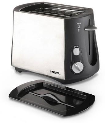 Nova-BT-305-Pop-Up-Toaster