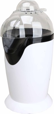Johnson-&-Smith-RE-7020-Popcorn-Maker