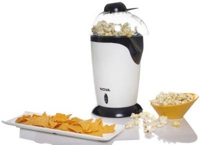 NPM-3772-Popcorn-Maker