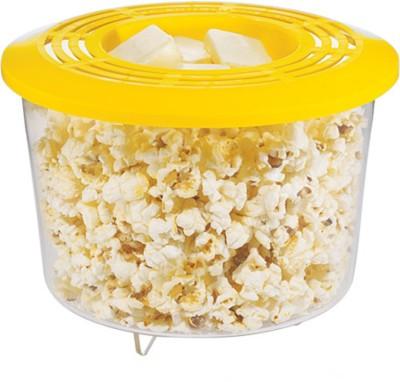 https://rukminim1.flixcart.com/image/400/400/popcorn-maker/c/t/r/microwave-1-5-aditya-info-original-imaephmf4rv8h8dh.jpeg?q=90
