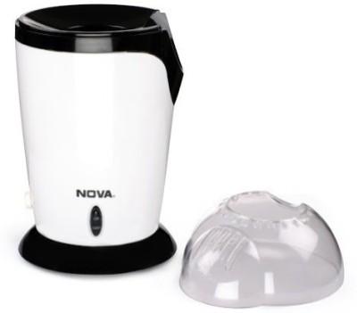 Nova-NPM-3772-Popcorn-Maker