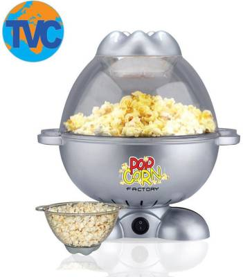 TVC-Factory-Popcorn-Maker