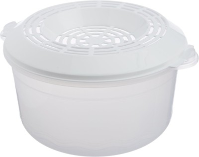 Signoraware sg 103 3 L Popcorn Maker(White)