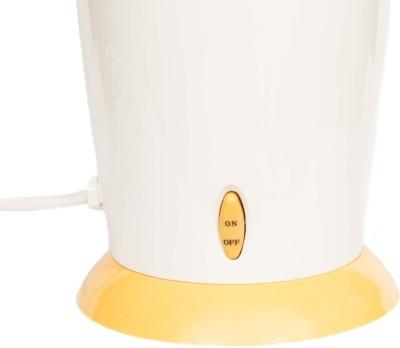VI-4040-Popcorn-Maker