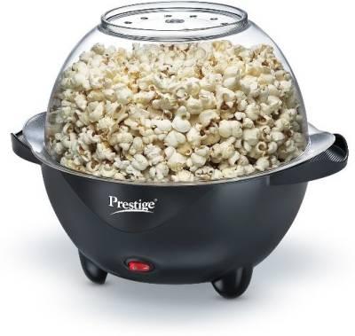 Prestige-PPM1.0-41020-8.4-L-Popcorn-Maker