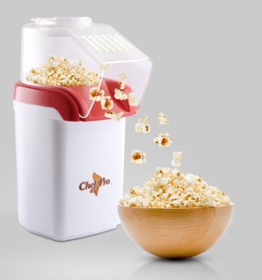 Chef-Pro-CPM-093-Snack-Mate-Popcorn-Maker
