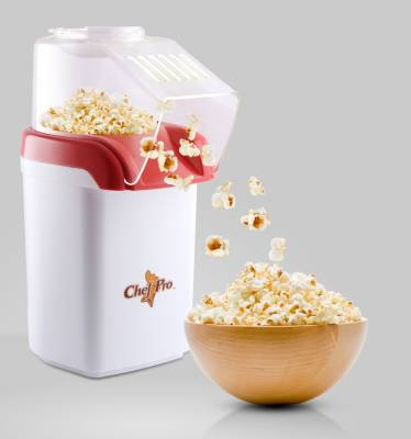 Chef-Pro-CPM-093-Snack-Mate-Popcorn-Maker