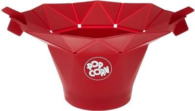 https://rukminim1.flixcart.com/image/400/400/popcorn-maker/z/w/3/popcorn-maker-shadow-fax-1-original-imaeq3wzcg9kz4uu.jpeg?q=90