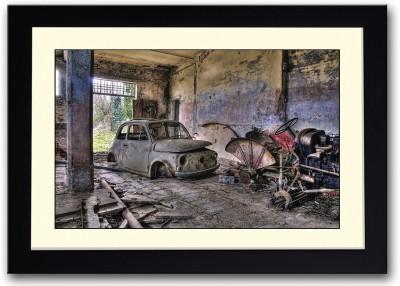 https://rukminim1.flixcart.com/image/400/400/poster/3/m/z/vintage-car-garage-afp1565-large-original-imaea5pjjhnmyggt.jpeg?q=90