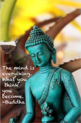 https://rukminim1.flixcart.com/image/400/400/poster/3/n/6/mind-is-everything-buddha-quote-poster-pkp1124-medium-original-imaezmgjh73yaexq.jpeg?q=90