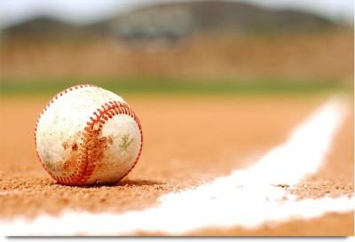 https://rukminim1.flixcart.com/image/400/400/poster/3/s/j/large-psu360000778-base-ball-sports-original-imaegd2zjr7dhdx5.jpeg?q=90