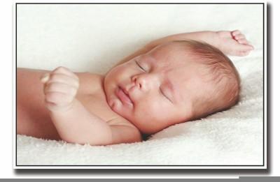 https://rukminim1.flixcart.com/image/400/400/poster/8/9/4/posterhouzz-sweet-baby-sleeping-par1057-medium-original-imaebmujaszuk3mz.jpeg?q=90