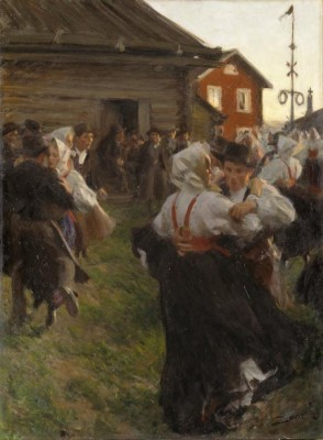 https://rukminim1.flixcart.com/image/400/400/poster/8/w/y/the-museum-outlet-anders-zorn-fence-etching-1913-a3-poster-a3-original-imaebwrhsvtusb5y.jpeg?q=90