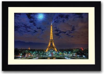 https://rukminim1.flixcart.com/image/400/400/poster/9/n/t/eiffel-tower-paris-afp0757-medium-original-imae78thgg6chzu2.jpeg?q=90