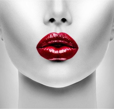 https://rukminim1.flixcart.com/image/400/400/poster/a/h/r/sexy-red-lips-premium-poster-azpri33475621pho-l-08-extra-large-original-imaehqgnzcykvy3a.jpeg?q=90