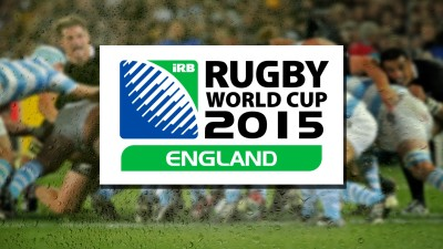 Sports Rugby World Cup 2015 Rugby England Rugby World Cup HD Wall Poster Paper Print(12 inch X 18 inch, Rolled)