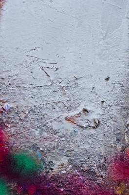 Fusion J90 Canvas Art(40 inch X 26 inch)