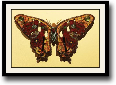 https://rukminim1.flixcart.com/image/400/400/poster/c/z/g/butterfly-made-of-paper-and-objects-asf1534-medium-original-imaedyjmv3zhzhmk.jpeg?q=90
