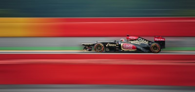 Sports F1 Racing Formula 1 Race Car Wall Poster Paper Print(12 inch X 18 inch, Rolled)  available at flipkart for Rs.207