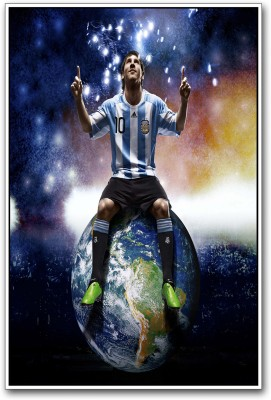 https://rukminim1.flixcart.com/image/400/400/poster/d/y/f/lionel-messi-football-ps1099-small-original-imadwmkkgbzyar43.jpeg?q=90