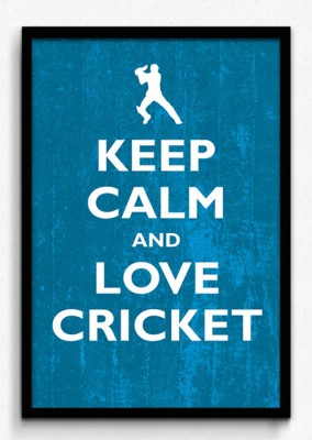 https://rukminim1.flixcart.com/image/400/400/poster/f/e/e/keep-calm-and-love-cricket-framed-sr648-small-original-imaduzkmyzynghsg.jpeg?q=90