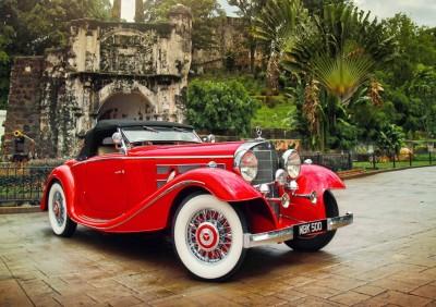 https://rukminim1.flixcart.com/image/400/400/poster/f/g/g/vintage-car-pp-07-m-31-pp07m31-medium-original-imae75s2zgww5zub.jpeg?q=90