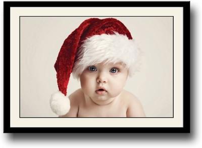 https://rukminim1.flixcart.com/image/400/400/poster/f/g/m/cute-newborn-baby-with-beautiful-eyes-asf2012-medium-original-imaedyjnnbyhecss.jpeg?q=90