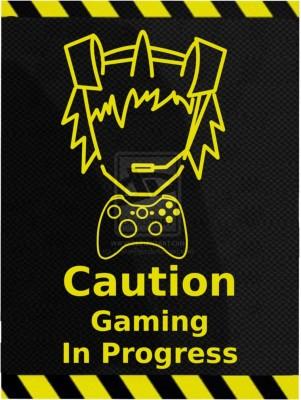 https://rukminim1.flixcart.com/image/400/400/poster/g/z/w/posterhouzz-caution-gaming-in-progress-ph12-medium-original-imae9f6hyhfdehwf.jpeg?q=90