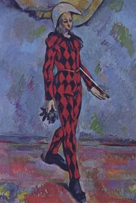 https://rukminim1.flixcart.com/image/400/400/poster/h/5/m/the-museum-outlet-flowers-in-a-vase-1885-89-a3-poster-a3-poster-original-imaebwrfjknzx9rt.jpeg?q=90